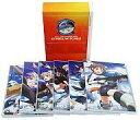 【中古】アニメ系CD ストライクウィッチーズ 秘め声CD 全6巻セット(全巻収納BOX付き)