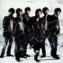 【中古】邦楽CD V6 / GUILTY[初回限定盤](A-TYPE)