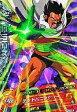 【中古】ドラゴンボールヒーローズ/スーパーレア/第7弾 H7-49 [スーパーレア] : パラガス【02P09Jul16】【画】