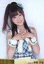 【中古】生写真(AKB48・SKE48)/アイドル/AKB48 仲俣汐里/バストアップ/DVD「AKBがいっぱい SUMMER TOUR 2011」特典