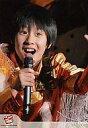 ショッピングhey!say!jump 【中古】生写真(ジャニーズ)/アイドル/Hey!Say!JUMP Hey!Say!JUMP/森本龍太郎/ライブフォト・バストアップ・衣装赤、金・右手マイク・johnny's web/公式生写真