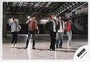 【エントリーでポイント最大27倍!(7月15日限定!)】【中古】生写真(ジャニーズ)/アイドル/嵐 嵐/集合(5人)/全身・大野先頭・ダンス/公式生写真【タイムセール】