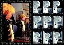 玩具, 興趣, 遊戲 - 【中古】コレクションカード(男性)/Gackt TRADING CARDS 058 : Gackt/Gackt in North France-4/Gackt TRADING CARDS