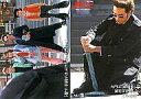 【中古】コレクションカード(男性)/雅楽戦隊ホワイトストーンズ コレクションカード 072/WS323 : 大門は「草薙剣」で鏡を突き刺した。その途端…