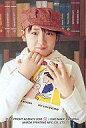 【中古】生写真(ハロプロ)/アイドル/モーニング娘。 No.08 : モーニング娘。/加護亜依/モーニング娘。ブロマイド2003