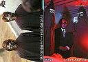 【中古】コレクションカード(男性)/雅楽戦隊ホワイトストーンズ コレクションカード 060/WS319 : ネオ悪の秘密結社 首領【画】
