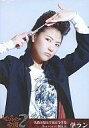 【中古】生写真(AKB48 SKE48)/アイドル/AKB48 学ラン(宮澤佐江)/下部帯/上半身 クシ/マジすか学園2 スペシャルDVD-BOX 封入特典【タイムセール】