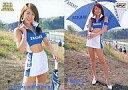 【中古】コレクションカード(女性)/SRQ2003GT No.72 : 原口亜由美/SRQ2003GT