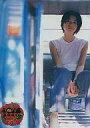 【中古】コレクションカード(女性)/BOMB HONJO X...