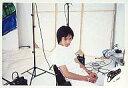 【中古】生写真(男性)/アイドル/SMAP SMAP/中居正広/横型・座り・目線下・イス黒・衣装白/公式生写真【10P06may13】【fs2gm】【画】