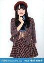 【中古】生写真(AKB48・SKE48)/アイドル/AKB48 サイード横田絵玲奈/膝上/劇場トレーディング生写真セット2012.may