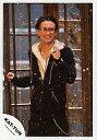 【中古】生写真(男性)/アイドル/KAT-TUN KAT-TUN/田中聖/膝上・衣装黒・パーカーグレー・眼鏡・雪/公式生写真【10P11Jun13】【画】
