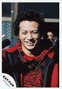 【中古】生写真(男性)/アイドル/KAT-TUN KAT-TUN/田中聖/バストアップ・衣装赤、黒・笑顔/公式生写真【10P24Jun13】【画】