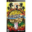【中古】PSPソフト スーパーダンガンロンパ2 さよなら絶望学園[通常版]【02P03Dec16】【画】