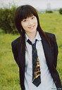 【中古】生写真(AKB48 SKE48)/アイドル/AKB48 梅田彩佳/CD「会いたかった」特典/2006 AKS/公式生写真