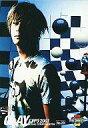 【エントリーでポイント10倍!(9月26日01:59まで!)】【中古】コレクションカード(男性)/GLAY EXPO 2001 GLOBAL COMMUNICATION トレーディングカード No.29 : TERU/GLAY EXPO 2001 GLOBAL COMMUNICATION トレーディングカード