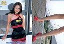 【中古】コレクションカード(女性)/SRQ PREMIUM 02 96 : 貝吹美弥子/レギュラーカード/SRQ PREMIUM 02【画】