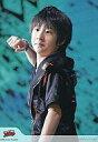 【中古】生写真(ジャニーズ)/アイドル/Hey!Say!JUMP Hey!Say!JUMP/森本龍太郎/腰上・衣装黒オレン...