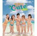 【中古】邦楽Blu-ray Disc ℃-ute / アロハロ!2