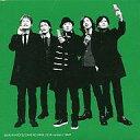【中古】邦楽CD SMAP / SEKAI NI HITOTSU DAKE No HANA(S.O.N. version)