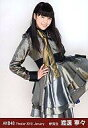 【中古】生写真(AKB48・SKE48)/アイドル/AKB48 渡邊寧々/膝上/劇場トレーディング生写真セット2012.January