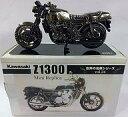 【中古】ミニカー Kawasaki Z1300 「世界の名車シリーズvol.24」