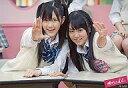 【中古】生写真(AKB48・SKE48)/アイドル/AKB48 渡辺麻友・多田愛佳/横型/週刊AKBvol.7特典生写真