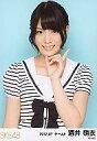 【中古】生写真(AKB48・SKE48)/アイドル/SKE48 酒井萌衣/上半身/2012.07/公式生写真
