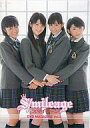 【中古】その他DVD スマイレージ DVD MAGAZINE Vol.4