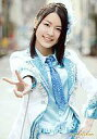 【中古】生写真(AKB48 SKE48)/アイドル/SKE48 松井珠理奈/バンザイVenus/いまじん 白湯グループ特典生写真