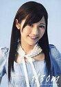 【中古】生写真(AKB48・SKE48)/アイドル/AKB48 渡辺麻友/CD「1830m」通常盤封入生写真