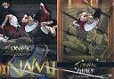 【中古】スポーツ/BBM 体操NIPPONカードセット2012 DYNAMIC Beauty 23 [レギュラーカード] : 内村航平パズル