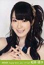 【中古】生写真(AKB48・SKE48)/アイドル/AKB48 松井咲子/バストアップ/劇場トレーディング生写真セット2012.July
