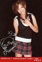 【中古】生写真(AKB48 SKE48)/アイドル/AKB48 2ND21/068 : AKB48/河西智美/AKB48×B.L.T. 2008CALENDAR-2ND21/068【タイムセール】