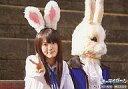 【中古】生写真(AKB48・SKE48)/アイドル/NMB48 山本彩/「オーマイガー!」新星堂特典 Type-A