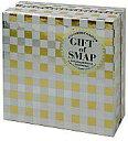 【中古】邦楽CD SMAP / GIFT of SMAP スペシャル限定盤