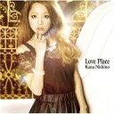 【中古】邦楽CD 西野カナ / Love Place[DVD付初回限定盤]