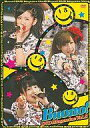 【中古】その他DVD Buono! DVD MAGAZINE Vol.8