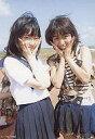 【中古】生写真(AKB48 SKE48)/アイドル/AKB48 大島優子 島崎遥香/真夏のSounds good /ドン キホーテ特典【タイムセール】