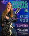 【中古】ヤングギター YOUNG GUITAR 2000/4 ヤング・ギター【画】
