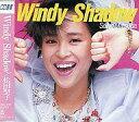 【中古】邦楽CD 松田聖子 / Windy Shadow【画】