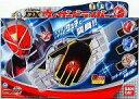 【中古】おもちゃ 変身ベルト DXウィザードライバー 「仮面ライダーウィザード」