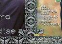 【中古】コレクションカード(女性)/ColleCarA/未来蜂歌留多商会 090 : 新山千春/レギュラーカード/ColleCarA/未来蜂歌留多商会