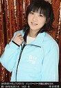 【中古】生写真(AKB48 SKE48)/アイドル/AKB48 仲谷明香/AKB48×B.L.T.2010 バンクーバー五輪応援BOOK 銅-BRONZE14/142-B