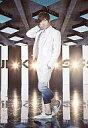 【中古】生写真(男性)/アイドル/U-KISS SooHyun(スヒョン)/CD「One of you」特典