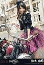 【中古】生写真(AKB48・SKE48)/アイドル/AKB48 柏木由紀/CD「ギンガムチェック」劇場盤特典