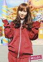 【中古】生写真(AKB48・SKE48)/アイドル/AKB48 仁藤萌乃/膝上・ジャージ・両手ピース/DVD「週刊AKB」特典