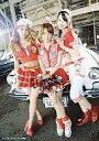 【中古】生写真(AKB48 SKE48)/アイドル/AKB48 板野友美 高橋みなみ 松井玲奈/CD「ギンガムチェック」セブンネットショッピング特典