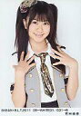 【エントリーでポイント10倍!(7月11日01:59まで!)】【中古】生写真(AKB48・SKE48)/アイドル/SKE48 若林倫香/SKE48×B.L.T. 2011 08-WHITE31/031-B