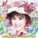 【中古】邦楽CD 松田聖子 / SEIKO STORY〜80'HITS COLLECTION